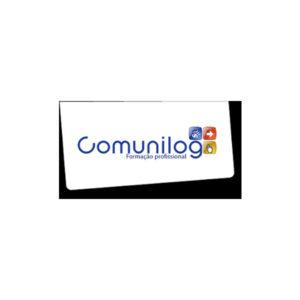 bus-comunilog