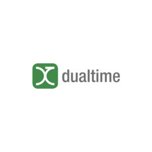 bus-dualtime