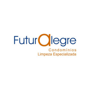 bus-futuralegre