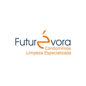 bus-futurevora