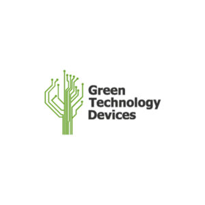 bus-green-tecnology-devices